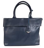 Удобная класическая стильная прочная женская  сумка art.3359, фото 1