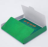 Книга с китайской традиционной вырезкой из бумаги Цветы и птицы, фото 2