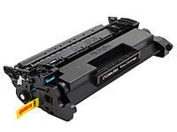 Картридж HP 26A (CF226A) для принтера LaserJet Pro M402n, M402dw, M402dne, M426fdn, M426dw совместимый