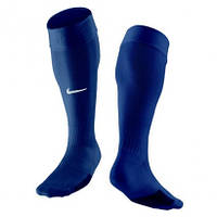 Гетры Nike Park IV Sock 507815-410 ОРИГИНАЛ