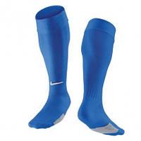 Гетры Nike Park IV Sock 507815-463 ОРИГИНАЛ