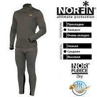 Термобельё Norfin Nord Air