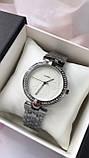 Годинник жіночий, фото 3