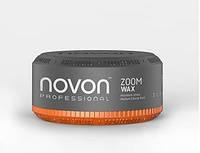 Помада для волос Novon Zoom Wax 50 мл