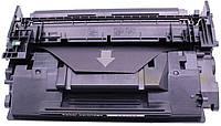 Картридж HP 28X (CF228X) для принтера LJ Pro M403d, M403dn, M403n, M427dw сумісний