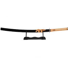 Самурайский меч KATANA 8201 Black