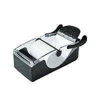 Машинка для закрутки суші RIAS Perfect Roll-Sush (2_001213), фото 1