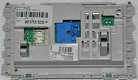 Модуль (плата управления) WHIRLPOOL 481010526766 для стиральной машины