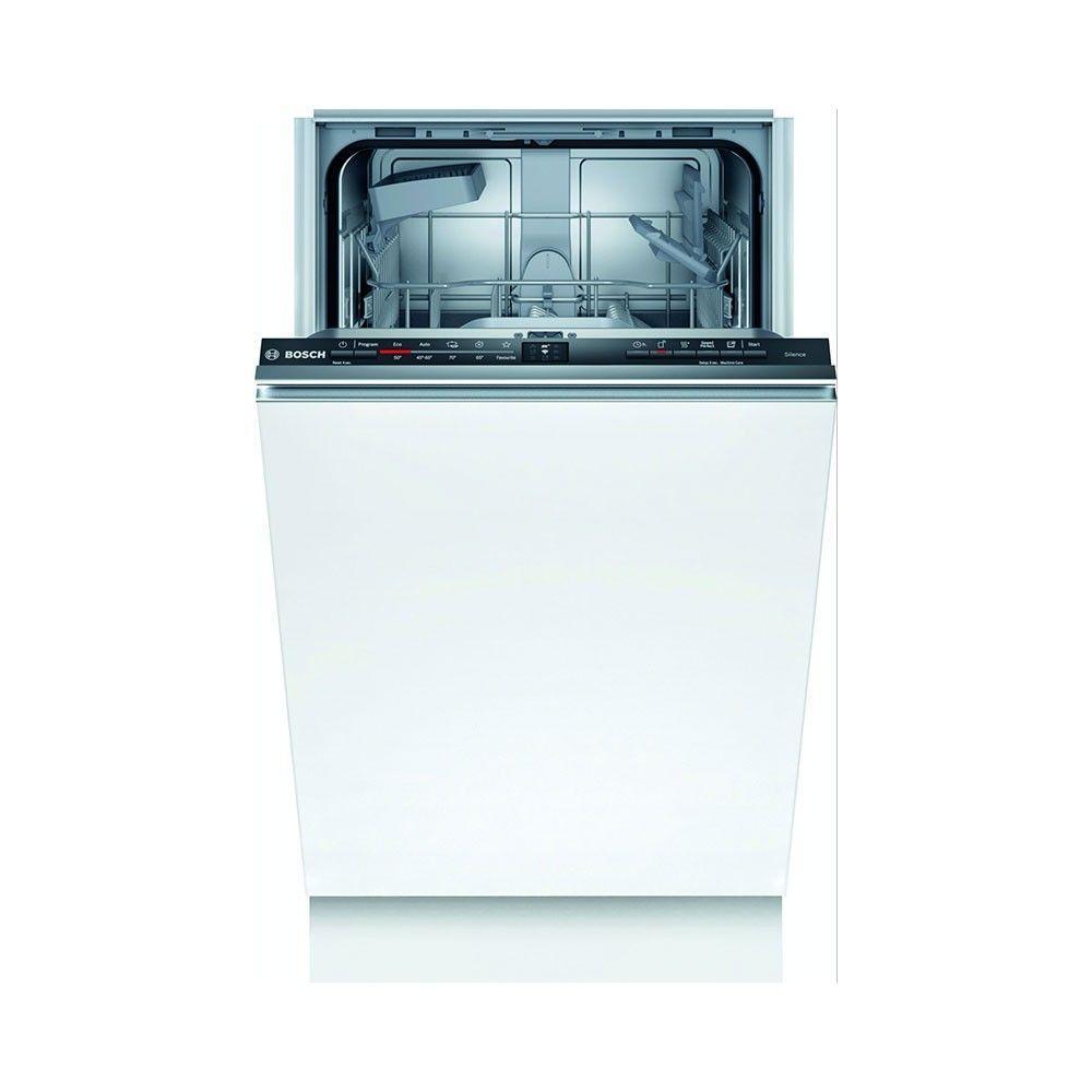 Посудомийна машина BOSCH SPV2IKX11E [45см]