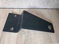 Задний буксировочный крюк (скоба, проушина, пластина) Ford Edge