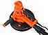 Шлифовальная машина RIPPER со светодиодной подсветкой 1500Вт, фото 5