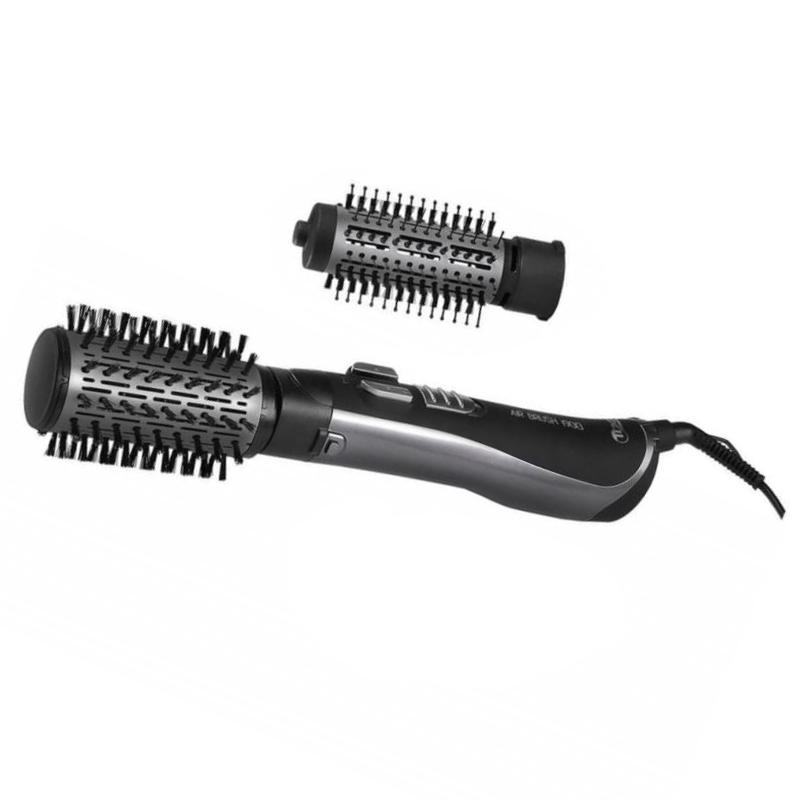 Фен-щетка для волос Tico Professional Air Brush i900 100104 профессиональная, мощность 900 Вт