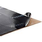 Виброизоляция для автотюнинга Acoustics Xtreme, фото 2
