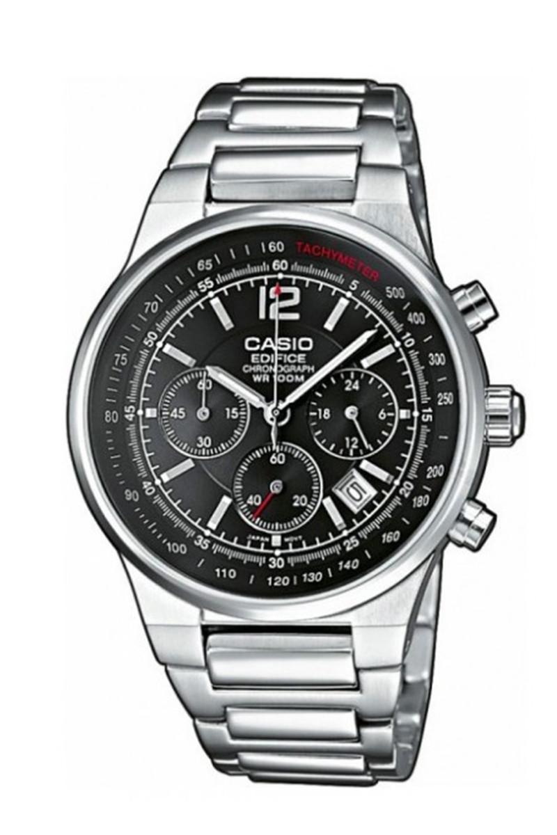 Часы CASIO EF-500D-1AVEF