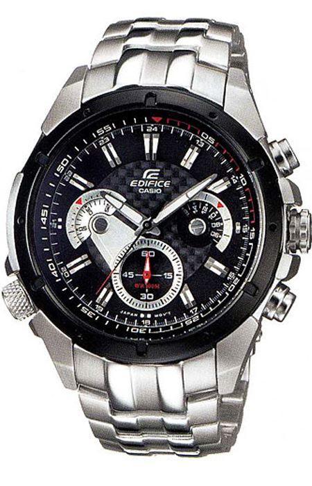 Часы CASIO EF-535SP-1AVEF
