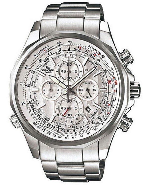 Часы CASIO EFR-507D-7AVEF