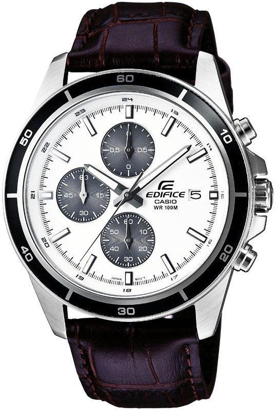 Часы CASIO EFR-526L-7AVUEF