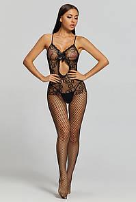 Сексуальна боді сітка сексуальная боди-сетка в упаковке бодистокинг комбинезон