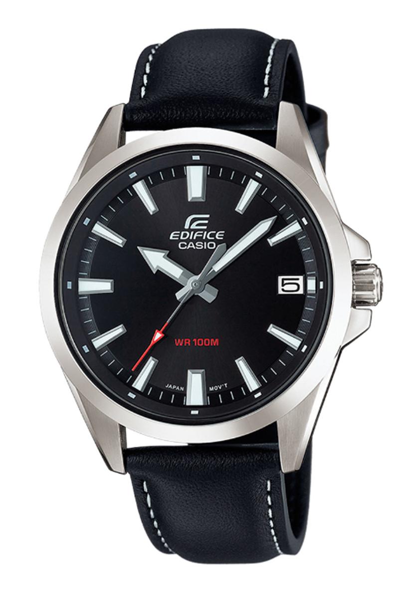 Часы CASIO EFV-100L-1AVUEF