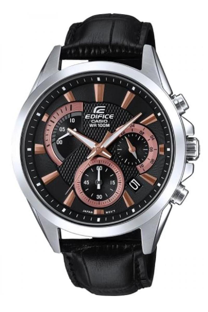 Часы CASIO EFV-580L-1AVUEF