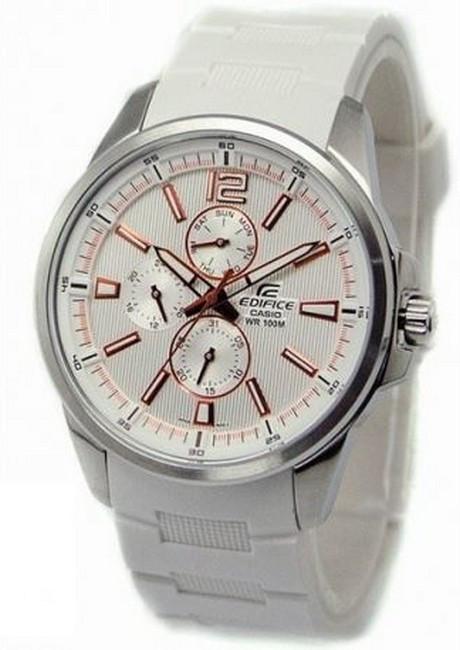 Часы CASIO EF-343-7AVEF