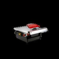 Плиткорез электрический RUBI ND-180 (25925)