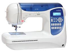 Побутові швейні машини