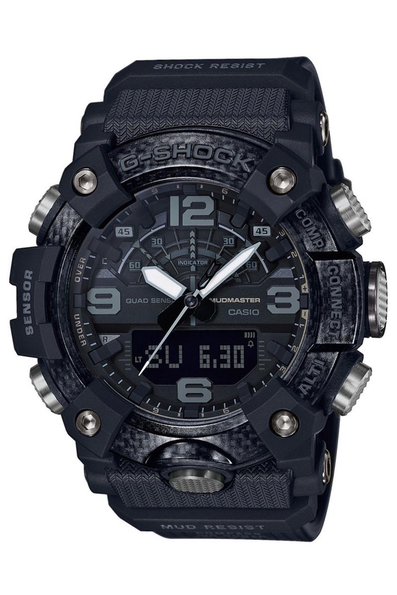Часы  GG-B100-1BER