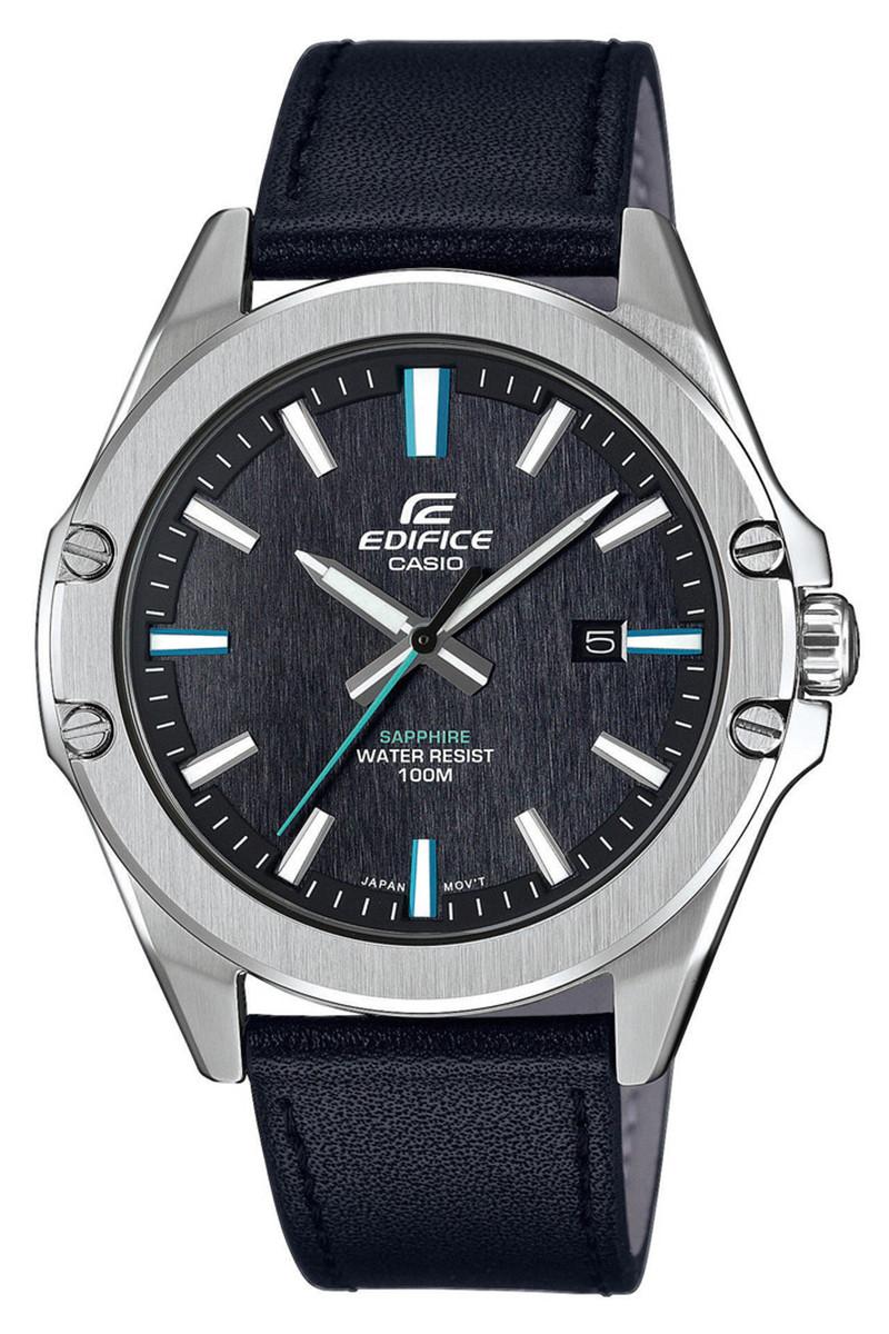 Часы  EFR-S107L-1AVUEF
