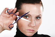 Продлеваем срок службы парикмахерских ножниц