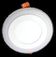 Светодиодный светильник встраиваемый  Citilux 5W MWH 4000K
