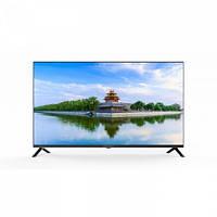 Телевизор Grunhelm GT9FHFL40