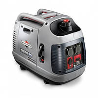 Генератор бензиновый Briggs & Stratton Inverter P2000 (030526)