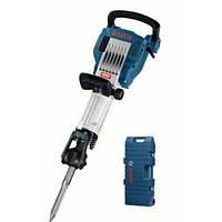 Бетонолом Bosch Professional GSH 16-28 (0611335000)