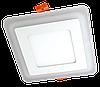 Светодиодный светильник встраиваемый  Citilux 10W MWH 4000K