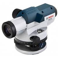 Оптический нивелир Bosch Professional GOL 26 D