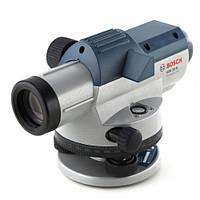 Оптический нивелир Bosch Professional GOL 32 D