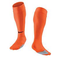 Гетры Nike Park IV Sock 507815-815 ОРИГИНАЛ