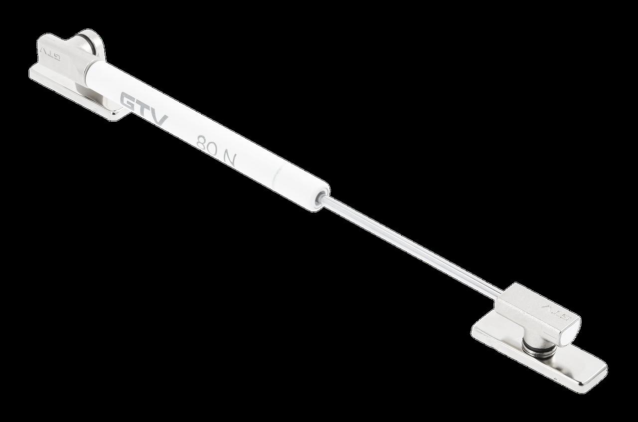 Подъемник газовый NEO GTV 60N