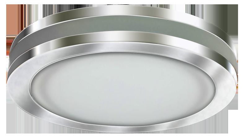 Світлодіодний світильник вбудований Citilux 5W CH R 4000K