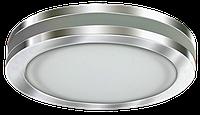 Светодиодный светильник встраиваемый  Citilux 5W BK 4000K