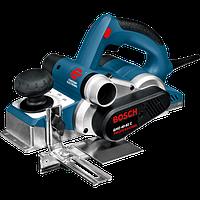 Рубанок Bosch Professional GHO 40-82 C