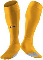 Гетры Nike Park IV Sock 507815-739 ОРИГИНАЛ