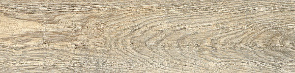 Плитка напольная Экселент коричневая светлая