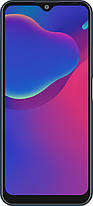 Смартфон ZTE Blade V2020 Smart 4/128Gb Blue Гарантия 12 месяцев, фото 3