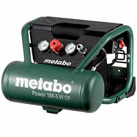 Компрессор Metabo Power 180-5 W OF (601531000)