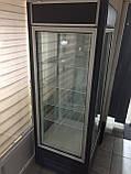 Холодильный шкаф Арканзас (Д) 0.6, фото 2