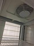 Холодильный шкаф Арканзас (Д) 0.6, фото 5