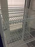 Холодильный шкаф Арканзас (Д) 0.6, фото 6