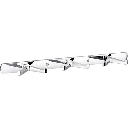Планка для рушників PERFECT SANITARY APPLIANCES RM 1503, фото 2
